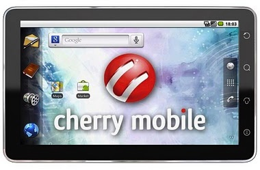 Cherry-Mobile-Superion-Android-Tablet-Computer-Price-Philippines.jpg