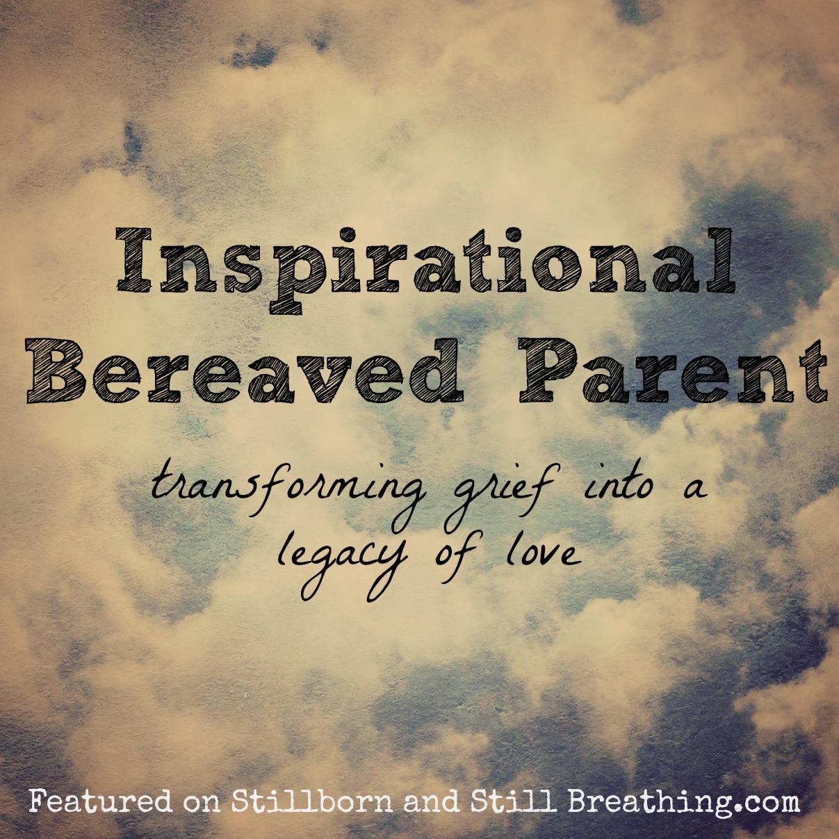 Stillborn Quotes Stillborn And Still Breathing Inspirational Bereaved Parent