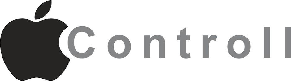 AppleControll