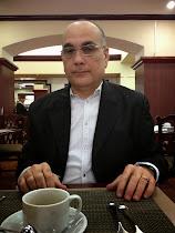 José Eduardo Valdéz Albizu