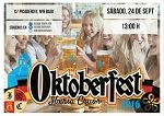 Oktoberfest 2016