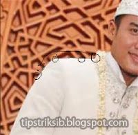 cara-edit-foto-wedding-pernikahan