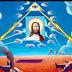 O plano dos Illuminati para o falso retorno de Jesus Cristo [VIDEO]
