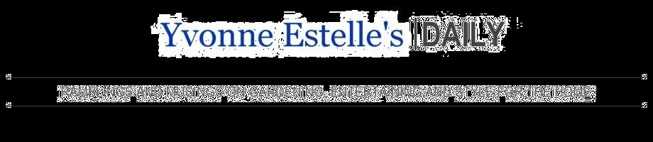 Yvonne Estelle's