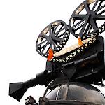 CINCO FILMES LEGAIS - PARTE 7