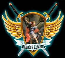 Blog Soldados Católicos