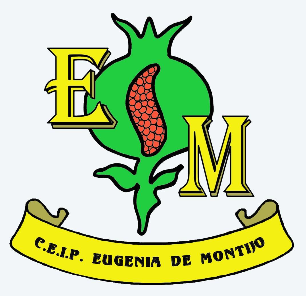 CEIP Eugenia de Montijo