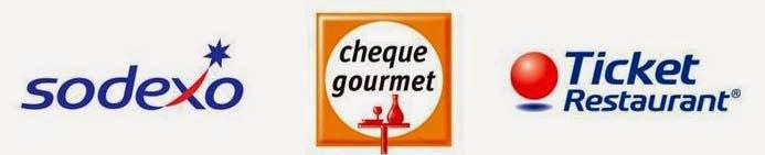 cheques_restaurante_torrejon