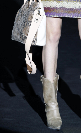 robertoverino-MBFWM-Elblogdepatricia-shoes-calzado-scarpe-zapatos-calzature