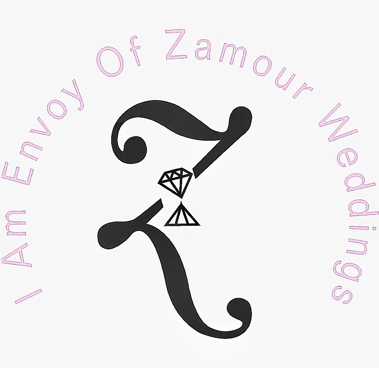 Zamour Envoy