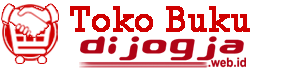 Toko Buku Online Terlengkap Murah Diskon Promo 2016