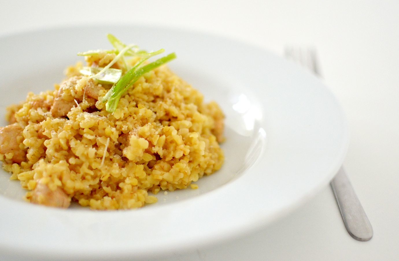 bulgur_risotto_bulgurotto_3