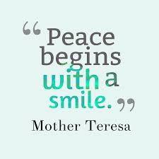 Resultado de imagen para International day of peace