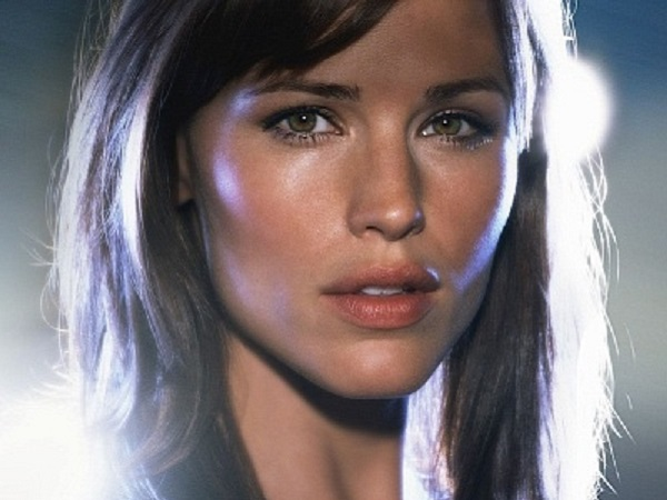 ¡¡Noticia!! Jennifer Garner, tras su divorcio con Ben Affleck
