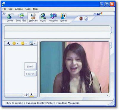 girl-webcam