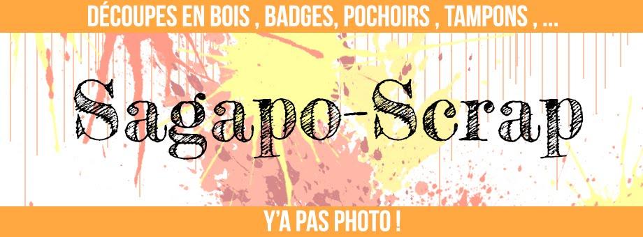 image Sagapo-Scrap