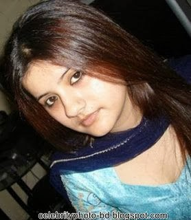 Bangladeshi+College+Girl+Hot+Picture+and+Photos002