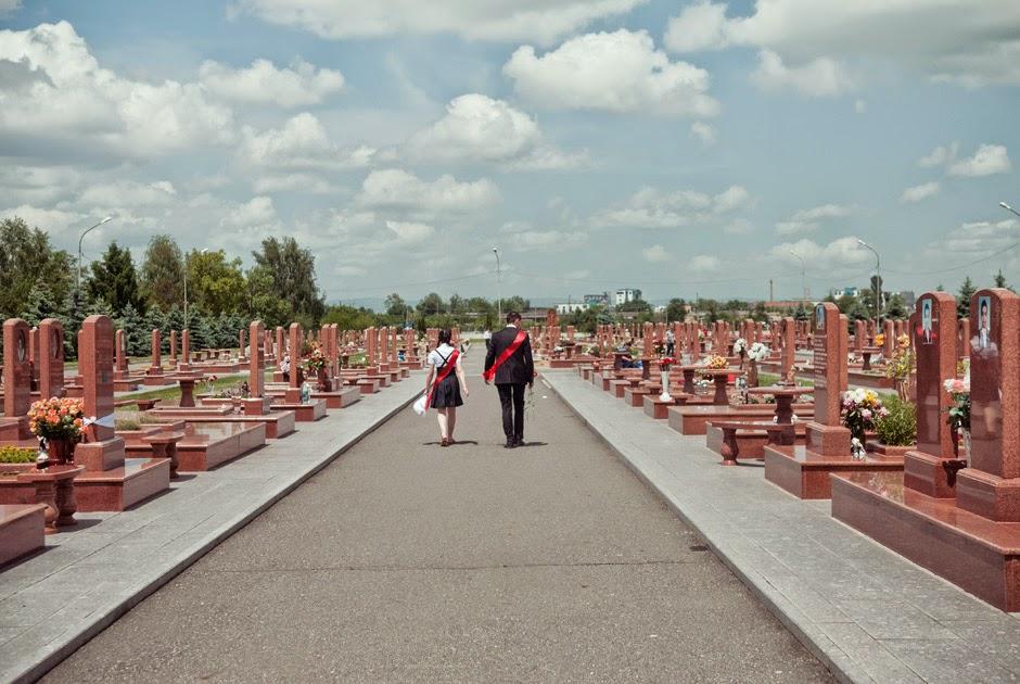 Беслан 2014. Beslan 2014. http://lenta.ru/photo/2014/05/26/beslan/#0
