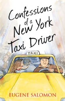 Image Result For Adventure Of Taxi