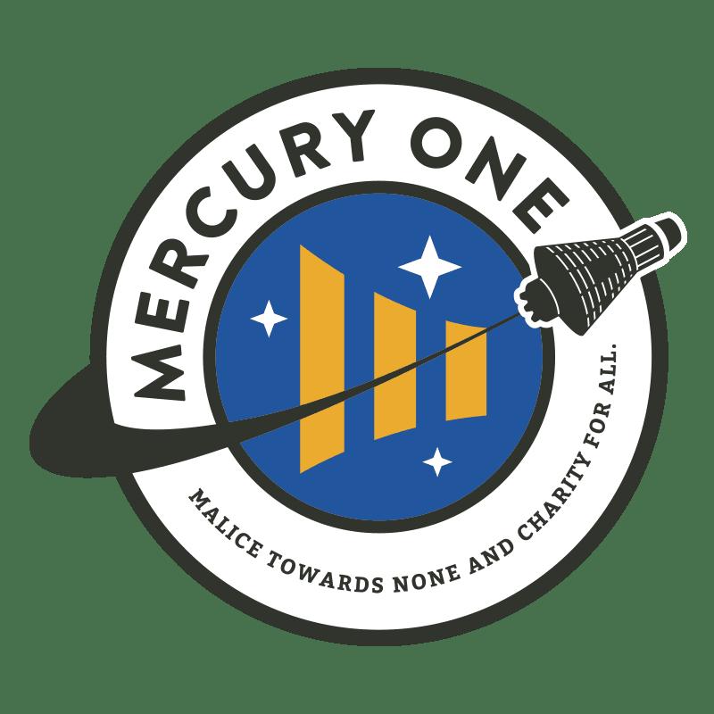 http://www.mercuryone.org/