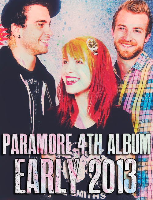 Paramore Riot Deluxe Edition Free Download - dbtopp Paramore Riot Mp3