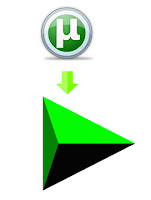 How to download torrent files using IDM Internet Download manager,download torrent files in high speed,download torrent files using Internet Download Manager