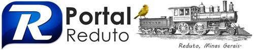 Novo Portal Reduto - MG