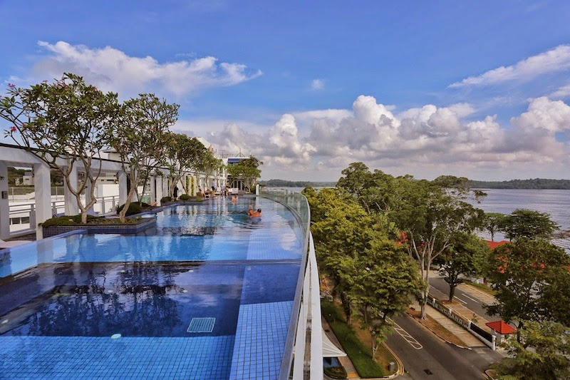 "<a href=""http://mataram.info/things-to-do-in-bali/visitindonesia-banda-marine-life-the-paradise-of-diving-topographic-point-inward-fundamental-maluku/"">Indonesia</a>best destinations : Hamlet Hotel Changi, A Getaway From Busy Singapore"
