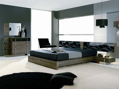decorating tips,bedroom tips for women,painting bedroom tips