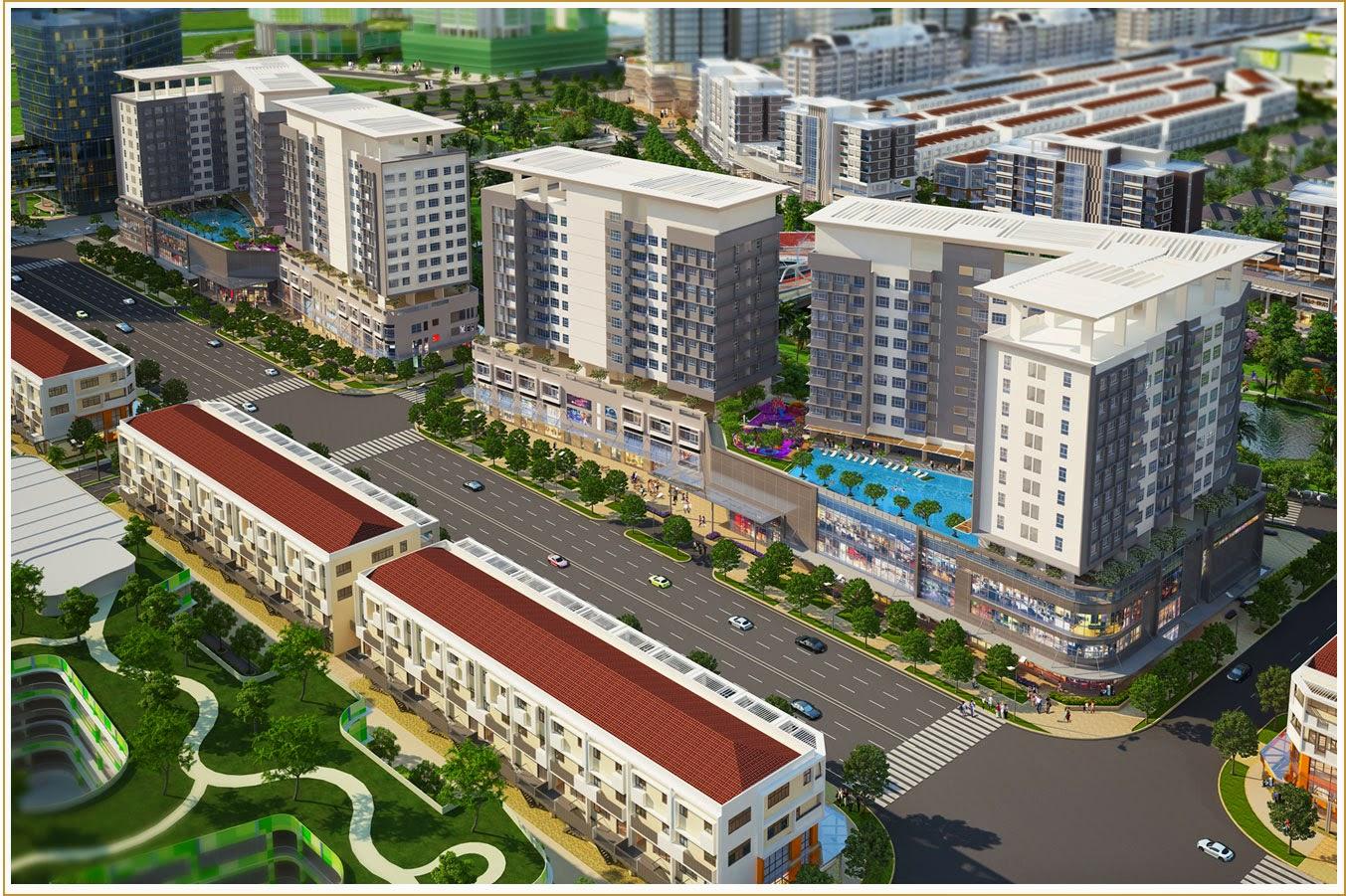Kết quả hình ảnh cho http://khudothisalaq2.com/
