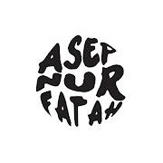 Asep Nur Fatah