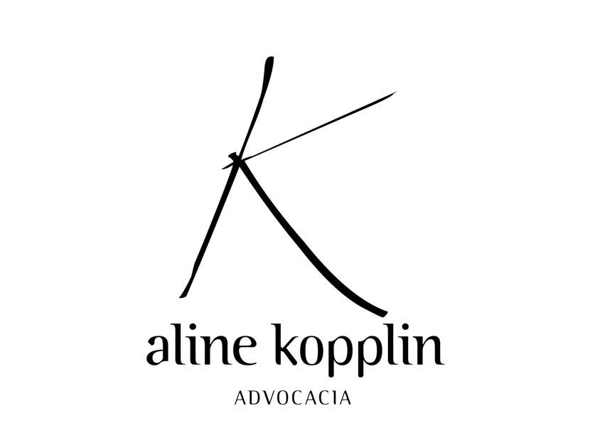 :: Aline Kopplin - Advocacia ::