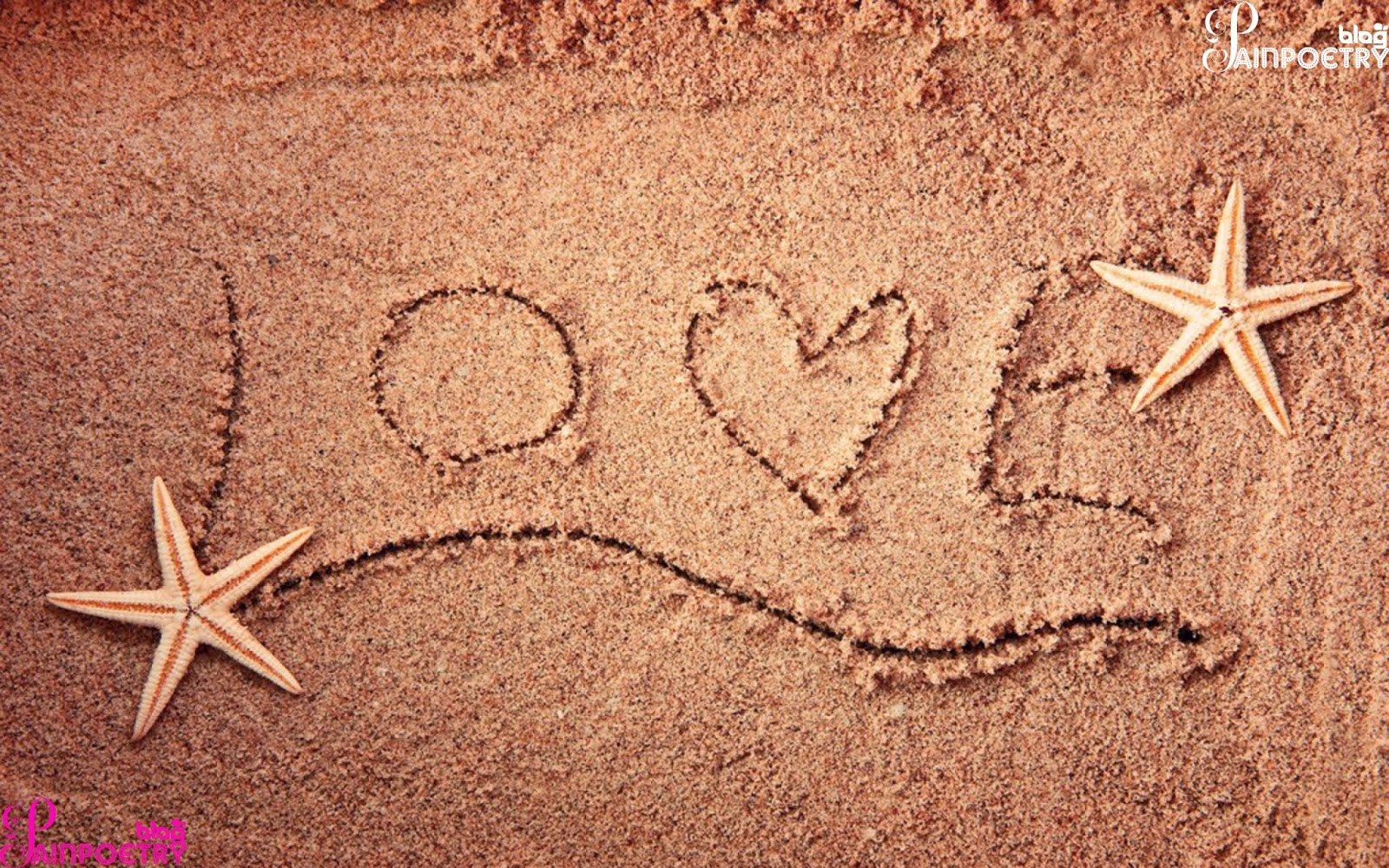 Love-Wishes-Image-For-Lover-On-The-Land-HD-Wide