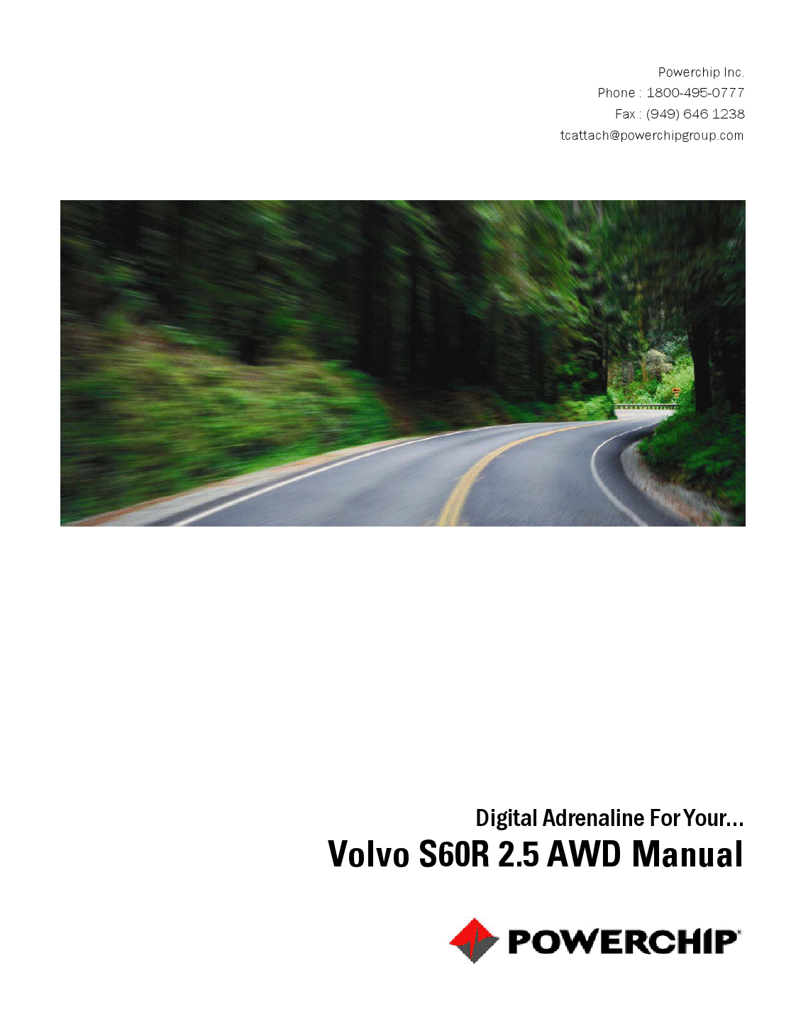 volvo v70 workshop manual free download