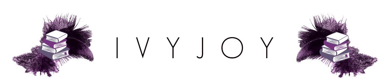 IvyJoy