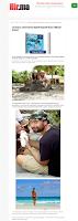 http://hir.ma/kulfold/szines-hirek/a-seychelle-szigeteken-egy-magyar-hazaspar-ovja-a-termeszet-ertekeit/510011