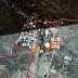 Etapa 12 San Juan – Villa Carlos Paz Mapas #Dakar2016 #YouDakar