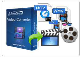 http://www.lionsea.com/product_avitowmvconverterultimate.php