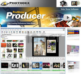 tr Photodex Proshow Producer 5.0.3276 Patch br