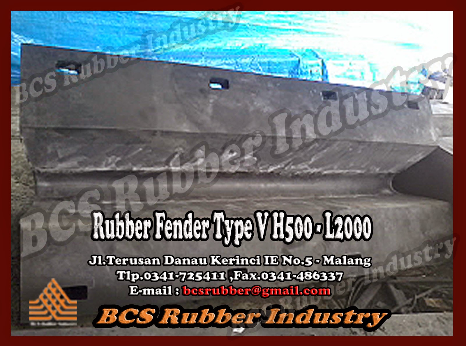 """Rubber Fender """"Jual Rubber Fender""""karet Rubber Fender""""Harga Jual Karet Rubber Fender""""RUBBER FENDER V""""RUBBER FENDER M""""RUBBER FENDER A """"RUBBER FENDER Cylinder """"RUBBER FENDER Trapezoid""""RUBBER FENDER  CELL""""RUBBER FENDER Squere""""RUBBER FENDER W""""Rubber Fender""""Rubber fender Dermaga""""Produksi Rubber fender""""Pabrik Rubber Fender""""Rubber Fender"""