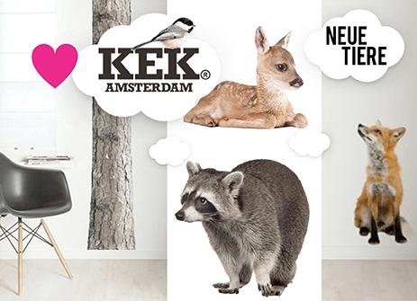 http://www.shabby-style.de/marken/kek-amsterdam