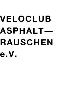 Veloclub Asphaltrauschen e.V.