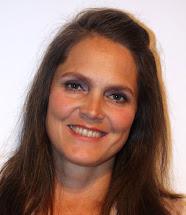 Jonna Berggren