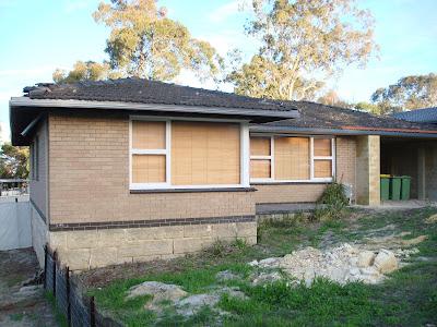 http://jarrahjungle.blogspot.com.au/2012/08/transformation-of-our-home-exterior.html