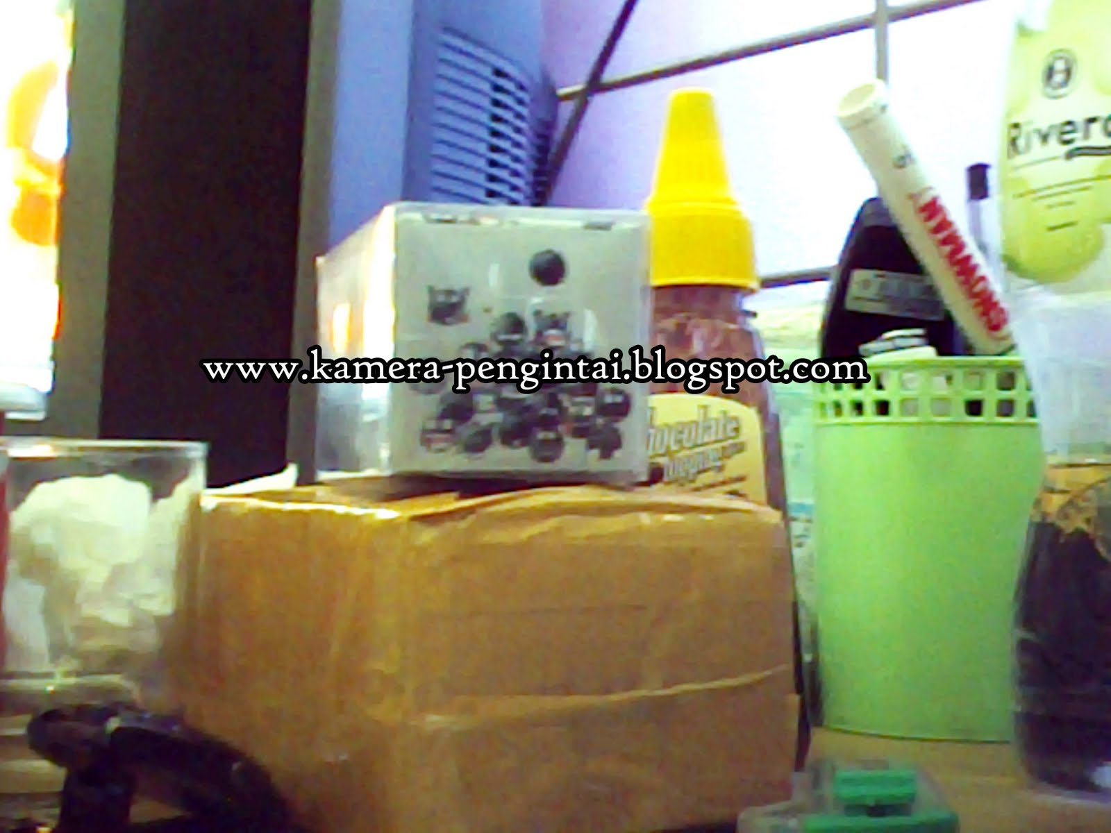 SPY CAMERA STORE - Pusat Penjualan Camera Pengintai , Pulpen Camera ...