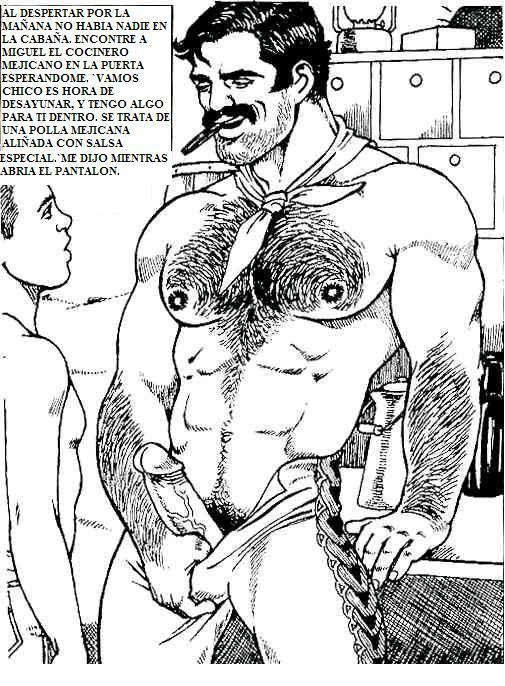 gay bear window decal