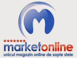 http://www.marketonline.ro/