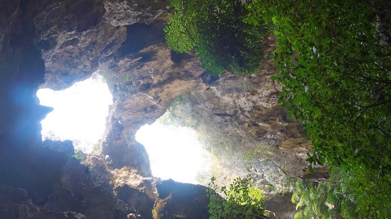 trip-to-Phraya-Nakhon-Cave-Thailand