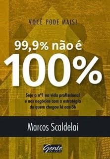 http://www.skoob.com.br/voce-pode-mais-%E2%80%93-99-nao-e-100-446555ed505955.html