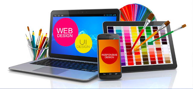 Website designing Company in Janakpuri, Affordable Website Designing Company in Janakpuri New Delhi